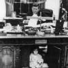 Bos_Att_John_F_Kennedy_Presidential_Library_Museum