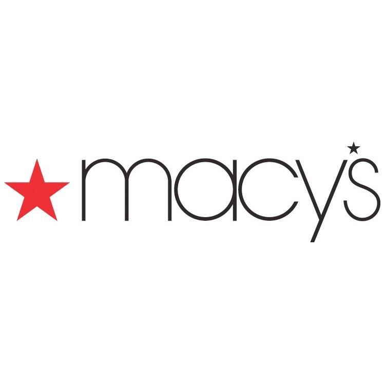 Macy's Downtown Crossing