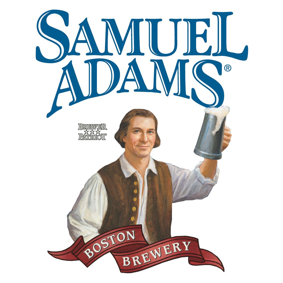 Boletos para Sam Adams Brewery Tour