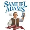 Bos_Vip_Samuel_Adams_Brewery_Tour