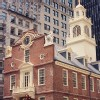 Bos_Att_The_Old_State_House_Museum
