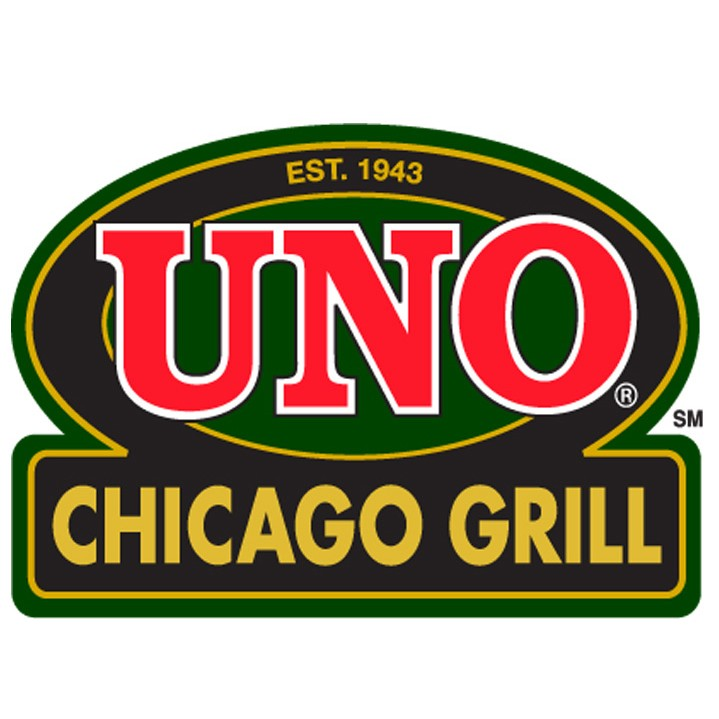 UNO Chicago Grill: Copley Square