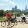 Chi_Att_Bike_and_Roll_Rentals_And_Tours