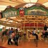 Chi_Att_Lincoln_Park_Zoo_Carousel_and_Children_s_Train