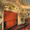 Chi_Att_The_Chicago_Theatre