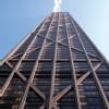 Chi_Att_360_Chicago_John_Hancock_Tower
