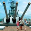 Hio_Att_Battleship_Missouri_Memorial
