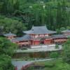 Hio_Att_Byodo_In_Temple