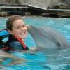 Hio_Att_Dolphin_Encounter_by_Sea_Life_Park