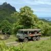 Hio_Att_Kualoa_Ranch_Jungle_Tour