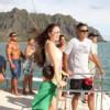 Hio_Att_Kualoa_Ranch_Ocean_Voyaging_Tour