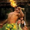 Hio_Att_Polynesian_Cultural_Center