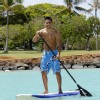 Hio_Att_Stand_Up_Paddle_Boarding