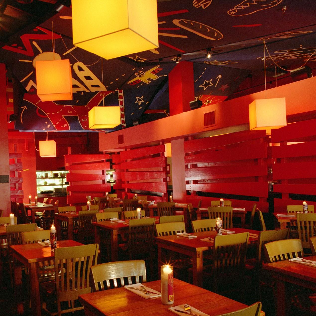 Border Grill (Santa Monica)