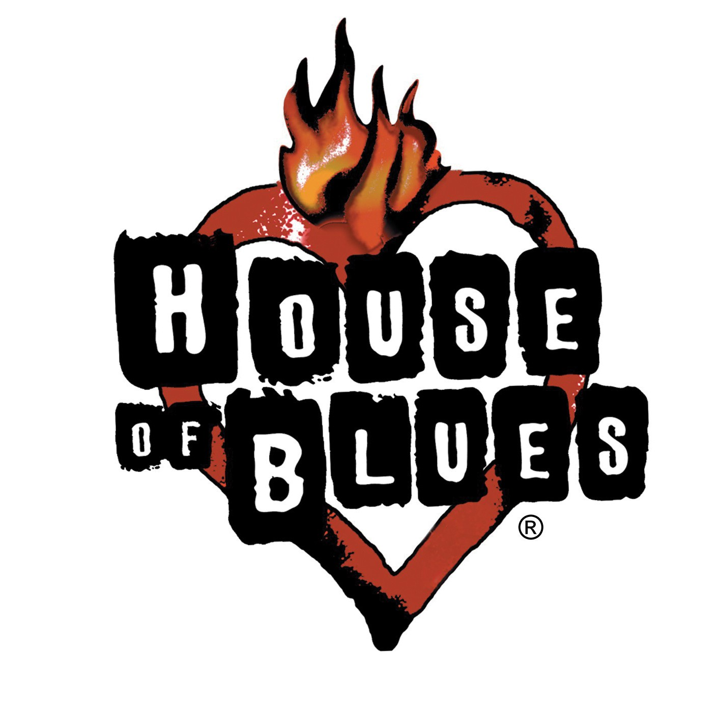 House of Blues Company Store