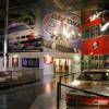 Lax_Att_K1_Speed_Indoor_Karting