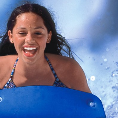 Knott S Soak City Water Park Tickets Save Up To 55 Off