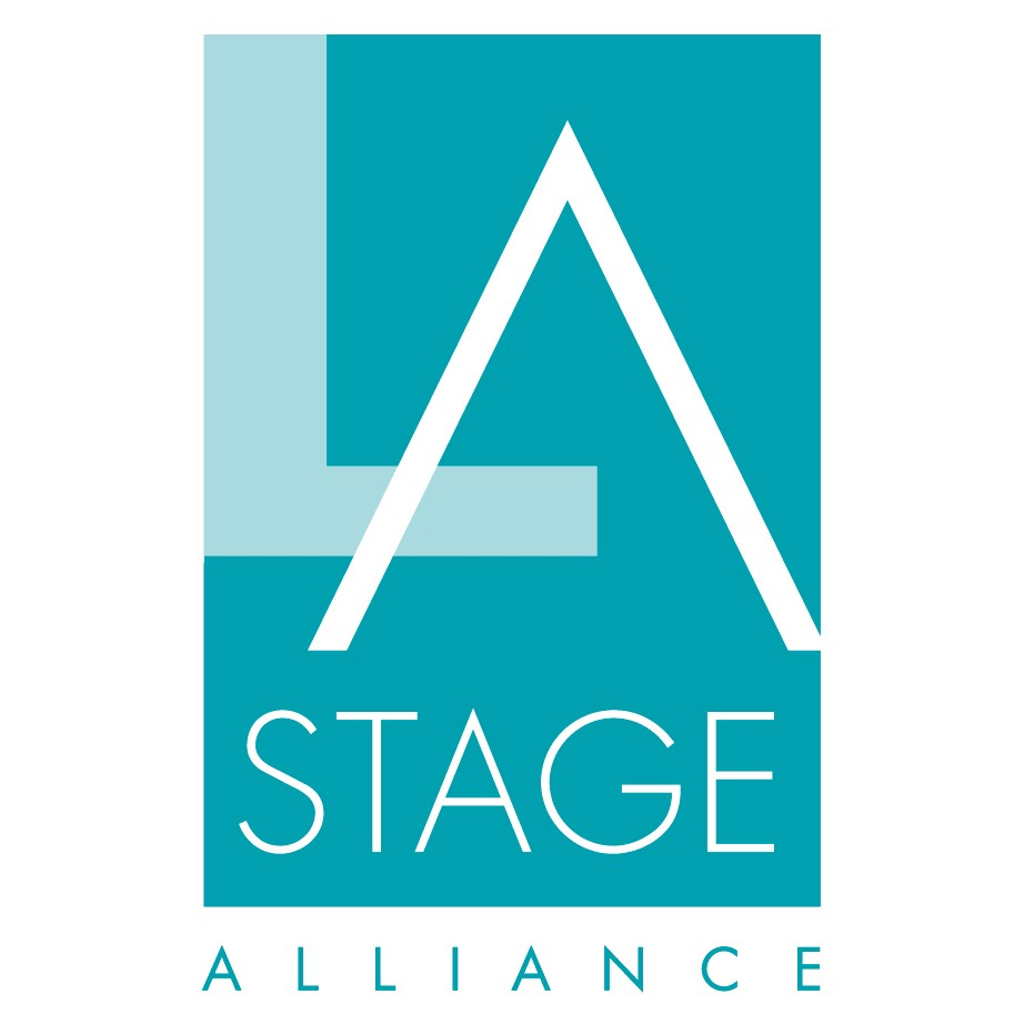 LA Stage Alliance: Downtown and Hollywood