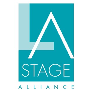 LA Stage Alliance - Discount Tickets