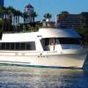 Lax_Att_Spirit_Cruises_San_Pedro