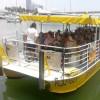 Mia_Att_Water_Taxi_Miami