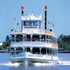 Mia_Att_Jungle_Queen_Riverboat