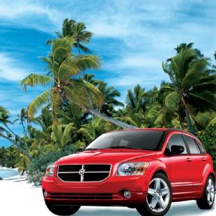 Thrifty Car Rental Florida Reviews