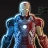 Nyc_Att_Marvel_Avengers_STATION