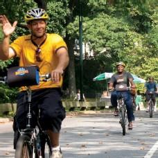 http://www.smartdestinations.com/renderImage.image?imageName=att/nyc_bike_central_park_guided_tour.jpg&height=228&padding=0