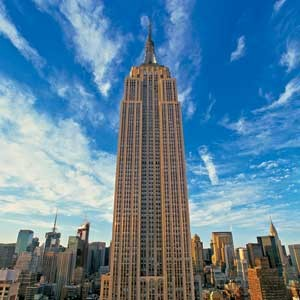 Nyc_Att_Empire_State_Building_Observatory