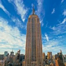 http://www.smartdestinations.com/renderImage.image?imageName=att/nyc_empire_state_building.jpg&height=228&padding=0