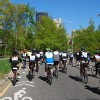Nyc_Att_Central_Park_Sightseeing_Bike_Tour