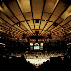 Madison Square Garden Tour Tickets Save Up To 45 Off