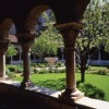 Nyc_Att_The_Cloisters_Museum_and_Gardens