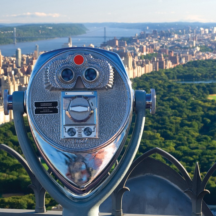 Nyc_Att_Top_of_the_Rock_Observation_Deck