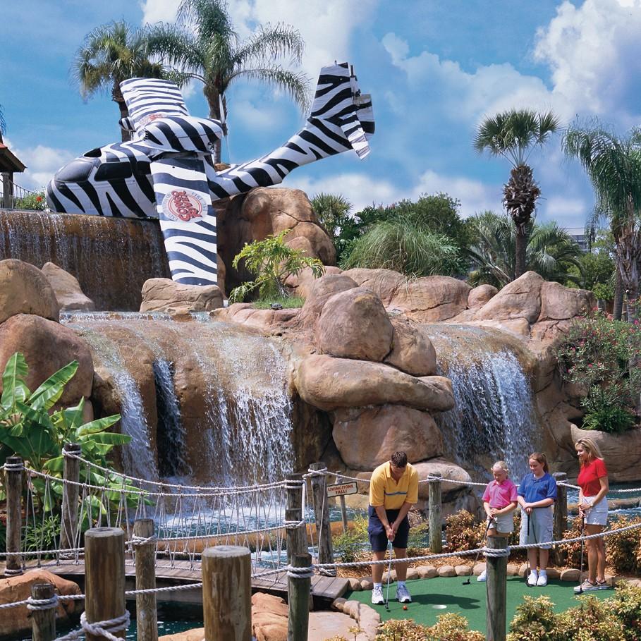 Orl_Att_Congo_River_Adventure_Golf_Orlando2