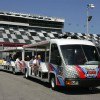 Mia_Att_Daytona_International_Speedway_All_Access_Tour