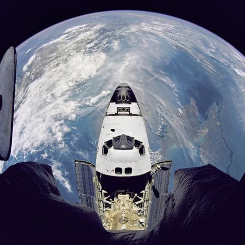 Orl_Att_Kennedy_Space_Center_Visitor_Complex
