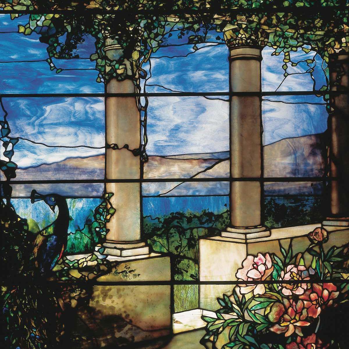 Orl_Att_The_Charles_Hosmer_Morse_Museum_of_American_Art