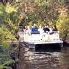 Orl_Att_Winter_Park_Scenic_Boat_Tour