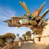 Sdo_Att_Museum_of_Contemporary_Art_San_Diego_La_Jolla
