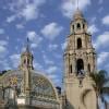 Sdo_Att_San_Diego_Museum_of_Man