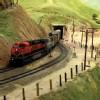 Sdo_Att_San_Diego_Model_Railroad_Museum