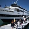 Sdo_Att_Flagship_Cruises_and_Events_One_Hour_Tour