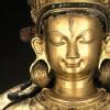 Sfo_Att_Asian_Art_Museum