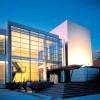 Sfo_Att_Yerba_Buena_Center_for_the_Arts