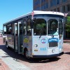 Bos_Att_CityView_Trolley_Hop_On_Hop_Off_2_Day_Pass