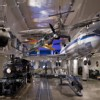 Chi_Att_Museum_of_Science_and_Industry_Omnimax