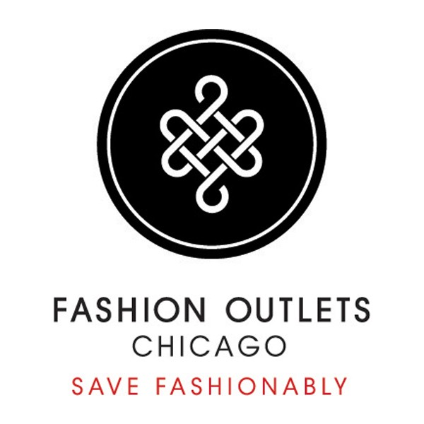Fashion Outlets Chicago