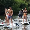 Hio_Att_Stand_Up_Paddle_Board_3_Hour_Rental